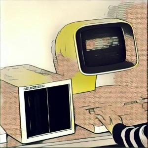 rex-regeborg-sökmotoroptimering-in-action