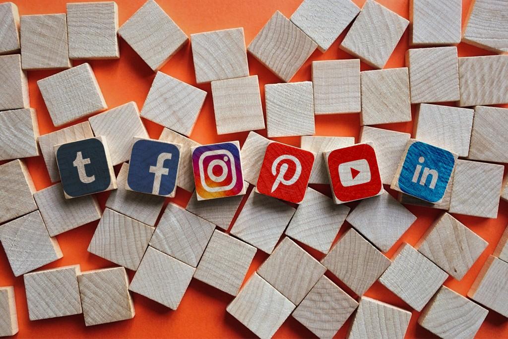 Types_of_Social_Media